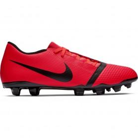 Nike Phantom Venom Club FG jalgpall shoes