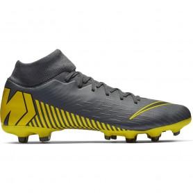 Nike Mercurial Superfly 6 Academy FG/MG jalgpall shoes