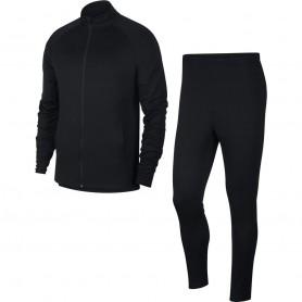 Nike M Dry Academy спортивные костюмы