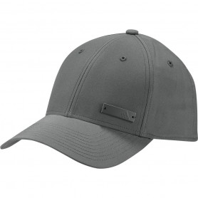 Baseball Cap Adidas 6PCAP LTWGT