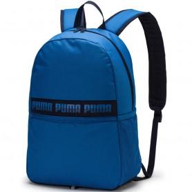 Puma Phase II рюкзак