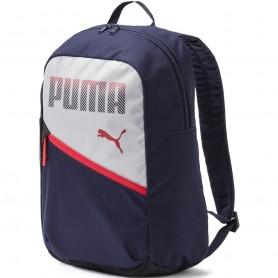 Puma Plus рюкзак