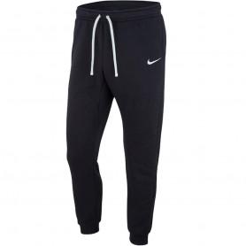 Nike CFD Pant FLC TM Club 19 bērnu sporta bikses