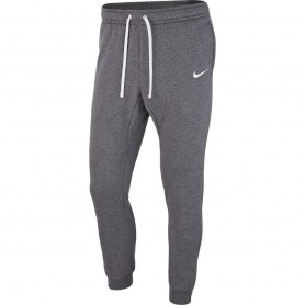 Nike CFD Pant FLC TM Club 19 children sport pants