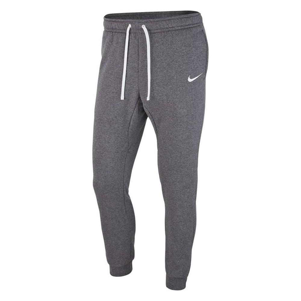 Nike Tm Club19