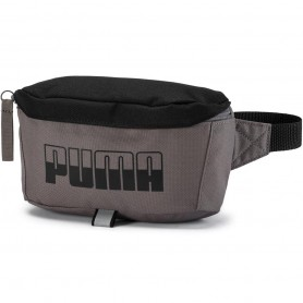 Puma Plus Waist II bag