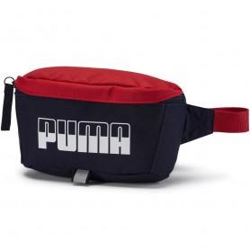 Puma Plus Waist II soma