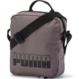 Puma Plus II soma