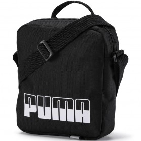 Puma Plus II bag