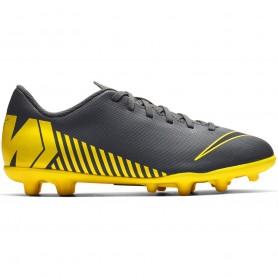 Nike Mercurial Vapor 12 Club MG futbola apavi