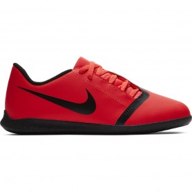 Nike Phantom Venom Club IC futbola apavi