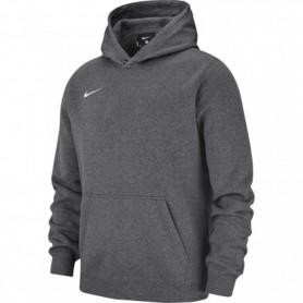 Nike Hoodie PO FLC TM Club 19 bērnu sporta jaka