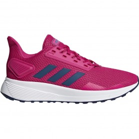 Adidas Duramo 9 K Children's sports shoes