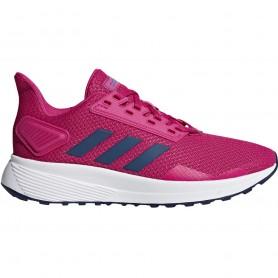 Adidas Duramo 9 K Спортивная детская обувь