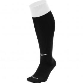 Nike U Classic II 2.0 Team Гетры для футбола