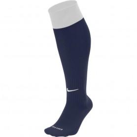 Nike U Classic II 2.0 Team Soccer Socks