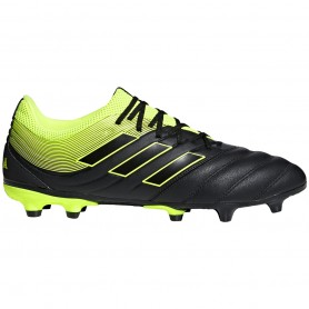 Adidas Copa 19.3 FG football shoes
