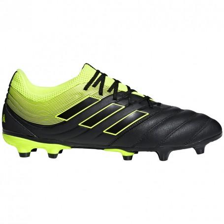Adidas Copa 19.3 FG football shoes