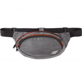4F H4L19 AKB002 bag