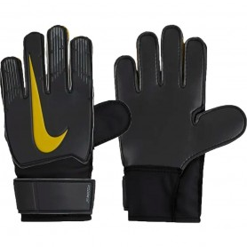 Children football goalkeeper gloves Nike GK Match
