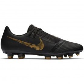 Nike Phantom Venom Academy FG football shoes