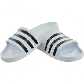 Шлёпанцы Adidas Adilette Aqua