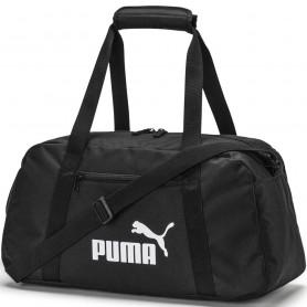 Puma Phase Sports sport bag