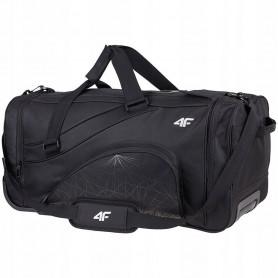 4F H4L19 TNK001 sport bag