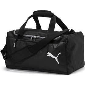 Puma Fundamentals Sports Bag S sporta soma