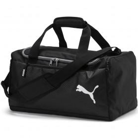 Puma Fundamentals Sports Bag S спортивная сумка