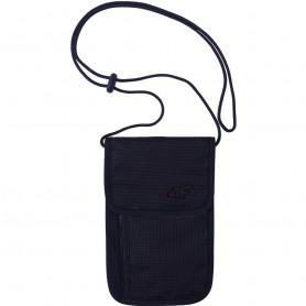 4F H4L19 AKB004 bag