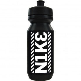 Nike Big Mouth Graphic 650ml pudele