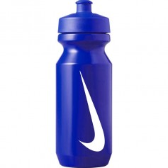 Nike Big Mouth Graphic 650ml pudele (887791065803)