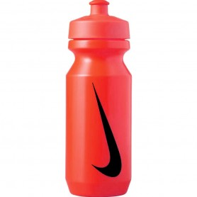 Nike Big Mouth Graphic 650ml bottle
