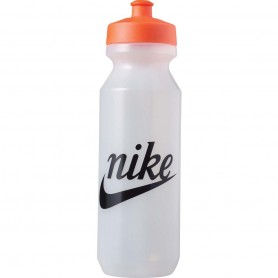 Nike Big Mouth Graphic 950ml bottle