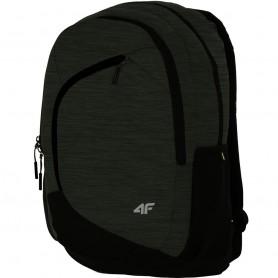 4F H4L19 PCU007 backpack