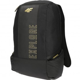 4F H4L19 PCU010 backpack