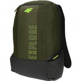 4F H4L19 PCU010 backpack