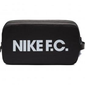 Nike Academy soma sporta apaviem