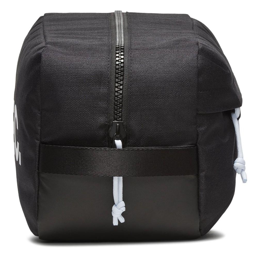 c23e1009 Nike Academy сумка для спортивной обуви