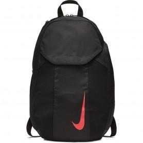 Nike Academy mugursoma BA5508 011