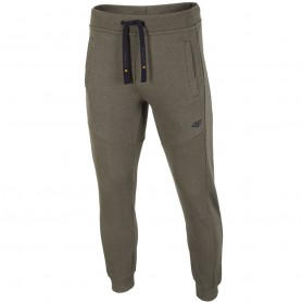 4F H4L19 SPMD002 sports pants