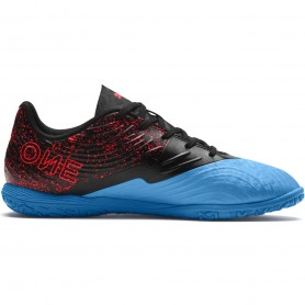 Puma ONE 19.4 IT futbola apavi