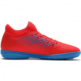 Puma Future 19.4 TT football shoes