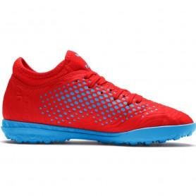 Puma Future 19.4 TT football shoes