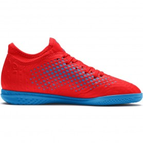 Puma Future 19.4 IT futbola apavi