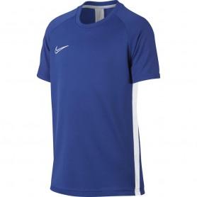 Nike B Dry Academy SS JR T-shirt