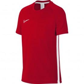 Nike B Dry Academy SS JR T-krekls