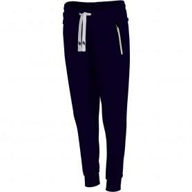 4F H4L19 SPDD002 женские спортивные брюки
