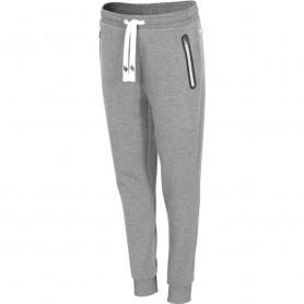 4F H4L19 SPDD002 women sports pants